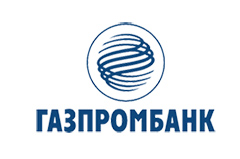 banks_sberbank
